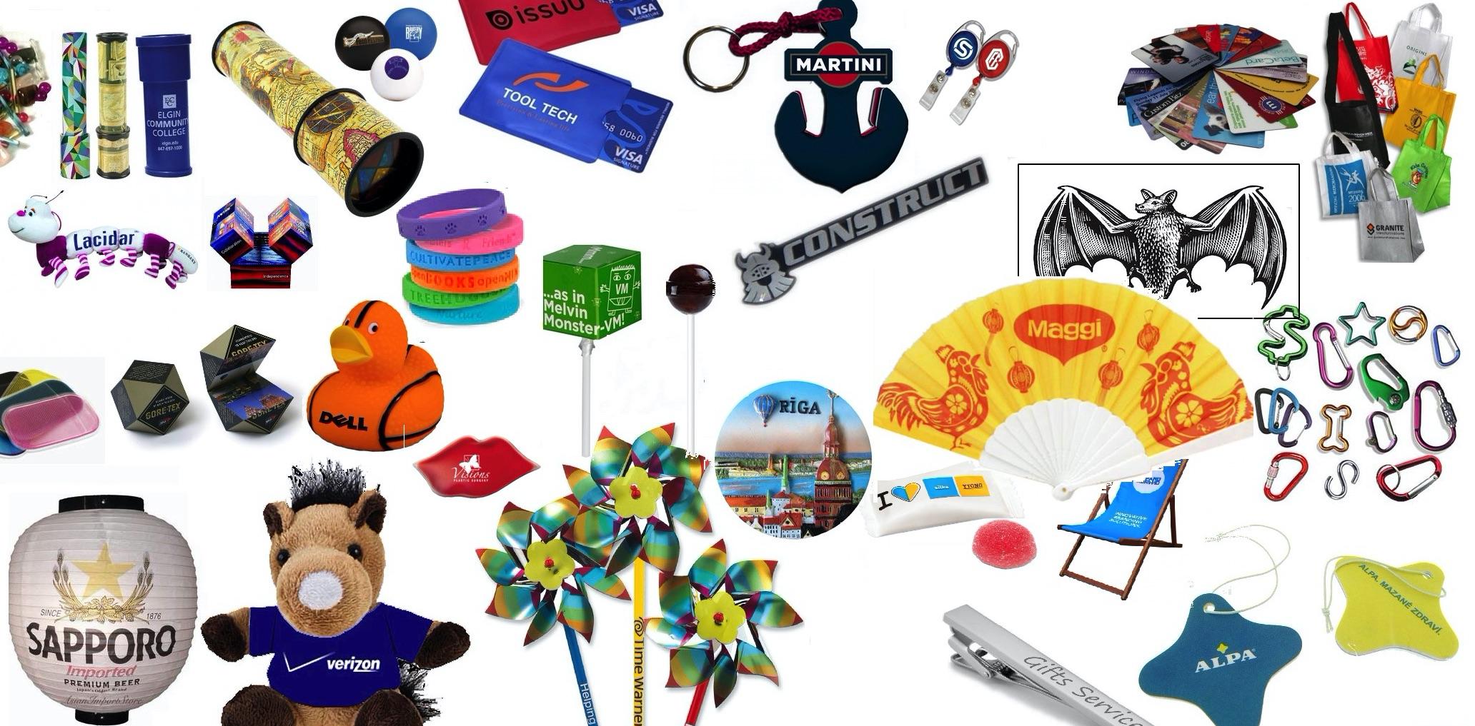 Výrobce kaleidoskopů a krasohledů na zakázku
